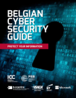 beeld van belgian security guide small